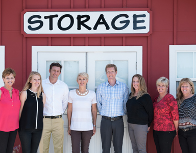 goleta and santa barbara self storage