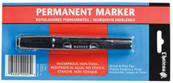 Single Marking Pen