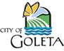 City of Goleta