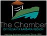 The Chamber of the Santa Barbara Region